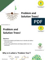 Pohon Masalah dan Pohon Solusi.pdf