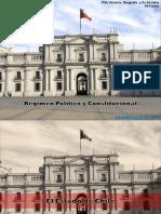 Regimen-politico-y-constitucional-
