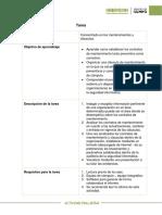 Examen eje 3 2020.pdf