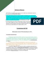 Ejemplo OEC (2)
