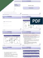 Cours en entier.pdf