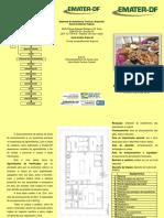 Modelo_Agroindustria_de_Panificados_Revisao_4