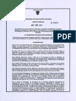 res_men_liclengmod.pdf