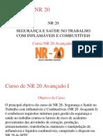 4-CURSO-NR-20-Avancado-I