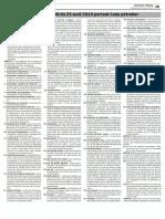 Code petrolier.pdf