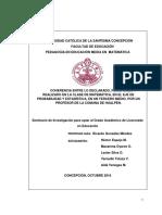 Héctor Espejo M., Marcarena Oyarce O., Lester Silva O., Yeriselle Toloza V., Aida Venegas M..pdf