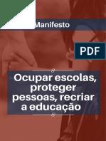MANIFESTO-_OCUPAR-ESCOLAS-PROTEGER-PESSOAS-RECRIAR-A-EDUCACAO_2-1-min
