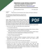 Surat Pelaksanaan AKK, AKG, AKP_2