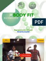 body fit.pdf