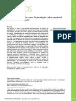 VIDAL_Historia da Educacao como arqueologia (1)