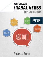 150 Phrasal Verbs (Por Roberto Forte) - 5flix.pdf