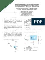 Informe de fuentes y Amplificadores.pdf