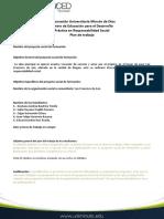 ACTIVIDADES PARA EL HOGAR DE PASO.doc