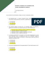 PRUEBA DE SELECCIÓN MULTIPLE def (6)