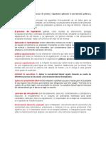 Aprendizaje 1.docx