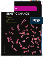 Chapter 7 - Mutation.pdf