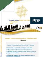 90007_presentacion_unidad2 (1)