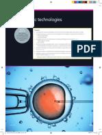 Chapter 9 - Genetic Technologies.pdf