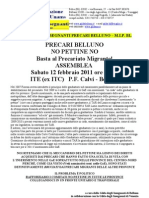 Manifesto-Assemblea BL 12feb2011