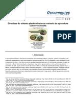 2012-documentosonline-141 - Denardin et al 2012
