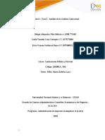 Fase 3 Contratacion publica y estatal (1)