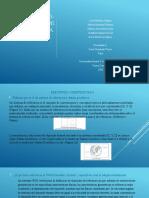 Fase 3- elementos de cartografía (1)