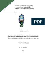 T PAUCARA-SOLUCIONES NUTRITIVA EN FVH DE MAIZ.pdf