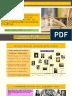 Movimento Escola Nova_Encruzilhada teorias&Praticas-SEC-SPCE