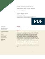 Garretetal.2006. Climate changes and Plant disease.en.es