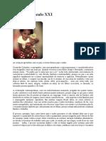 Ser pai no século XXI.pdf
