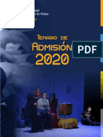 Temario-2020