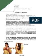 Trabajo Práctico Elongación (1).docx