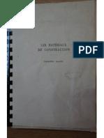 A.Orlandos-Les materiaux de construction