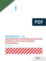 PROMASTOP®-CC