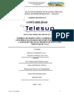 PROYECTO LONCHERAS SALUDABLES OK.pdf