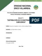 cuenca de santa eulalia.docx
