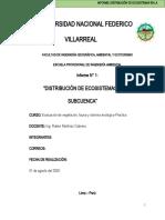 cuenca de santa eulalia en apa.1.docx