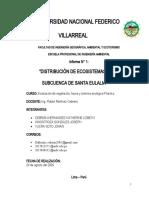 Subcuenca santa eulalia final.docx