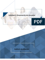 Actividad 3 - Práctica.docx