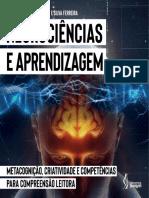 Neurociencia e Aprendizagem - Bianca Isabela Acampora e Siva Ferreira.pdf