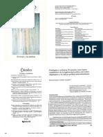 FUNES-y-ANSALDI-Patologias-y-rechazos