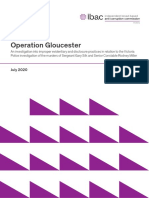 special-report---operation-gloucester---july-2020.pdf
