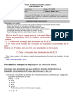 15_10_virtual_matemática_9ºano.pdf