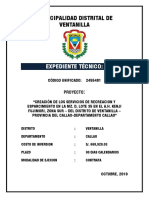 EXPEDIENTE_TECNICO_OBRA_KENJI_FUJIMORI_20191115_135820_542 (1).pdf