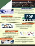 Fundamentos de la contabilidad.pdf