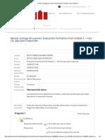 Revisar entrega de examen_ Evaluación Formativa Final Unidad 3.._