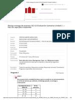 N2_U2_Evaluaci__n_Sumativa_Unidad_2_.._.pdf