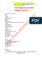 PPSC-test-mcqs-of-lecturer-computer-science-2017.pdf