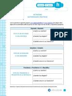 articles-28140_recurso_doc.doc