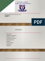 Proporsal presentation.pptx